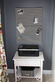 home office home office makeover emily. Emily A Clark My Home Office Makeover