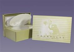 Our Champagne Wedding Gown Preservation Box is an acid-free preservation box with just the basics for preserving your wedding dress. Wedding Gown Box, Chapel Wedding, Wedding Venues, Luxury Wedding Invitations, Wedding Invitation Cards, Wedding Dress Preservation, Bridal Boxes, Blush Bridal, Bridal Gown