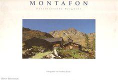 Bildband Berglandschaft Montafon Reading, Books, Painting, Art, Mountain Landscape, Pictures, Livros, Word Reading, Painting Art