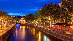 Top-10-European-destinations---Friesland---shutterstock