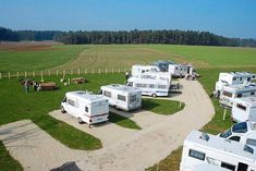 22 breweries with parking spaces nearby: brewery tour by camper - Motorhome Europa Camping, Motorhome Conversions, Motorhome Interior, Acevedo, Camping Holiday, Beautiful Hotels, Rv Parks, Travel Tours, World Records