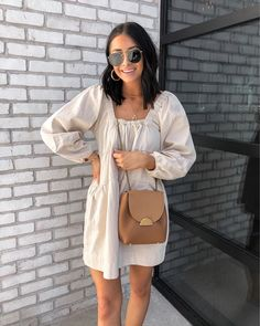 Casual School Outfits, New Outfits, Summer Outfits, Fashion Outfits, Summer Clothes, Summer Looks, Summer Sun, Boho Boutique, Winter Wear