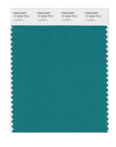 PANTONE SMART 17-5024X Color Swatch Card, Teal Blue Pantone http://www.amazon.com/dp/B004O79K0Q/ref=cm_sw_r_pi_dp_bTSbwb0BYVQKG