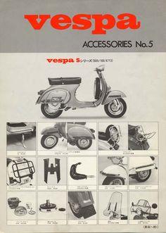 Accessory ideas