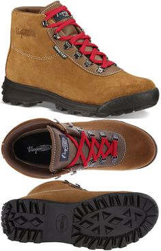 df2f1689c19e2e Cool Hiking Boots  10 Stylish Hiking Boots For Men