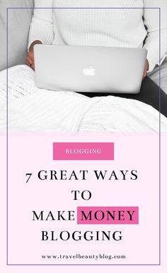 MoneyMakingMommy | Legitimate Work at Home & Ways to Make Extra Money