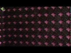 Chocolate tiene museo en México - YouTube