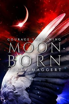 Moonborn by Terry Maggert https://www.amazon.com/dp/B072KM886D/ref=cm_sw_r_pi_dp_x_uBuxzb427S6ZB