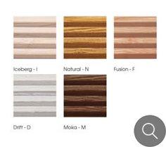 Quale legno, laccatura, rivestimento o piani di tavolo scegliere per valorizzare la tua sala da pranzo? Visita il nostro sito e scegli tra le proposte #ConceptByCaroti! #distinctivehome #madeinitaly