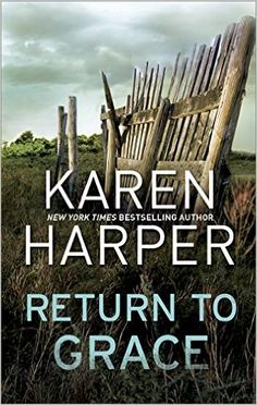 Return to Grace (A Home Valley Amish Novel) - Kindle edition by Karen Harper. Romance Kindle eBooks @ Amazon.com.