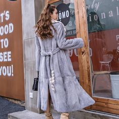 Now in our store: Mink Fur Wave Cut... Check it out here!http://simplysonya731.net/products/mink-fur-wave-cut-turn-down-neck-casual-loose-coat?utm_campaign=social_autopilot&utm_source=pin&utm_medium=pin