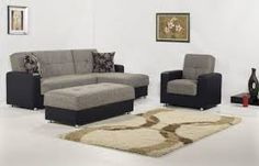 Image result for creating seating space in a small living room