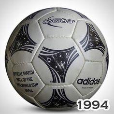 USA 1994-Balón oficial