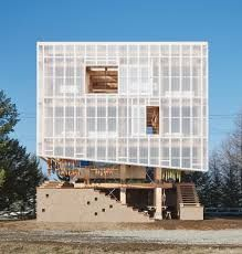 Image result for kengo kuma