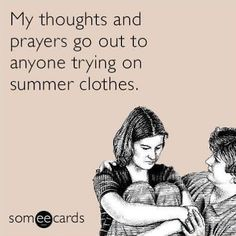 It's #ThatTimeOfYear again... I #Honestly don't know why I even store my #SummerClothes because by the next summer I'm either #Smaller than last #Summer or can't fit my #Shorts past my #ThunderThighs .... #PS If I ever became a #SuperHero my name would be #ThunderThighs and I will stop #EvilMen with the #SonicBoom I create when I make my #Thighs #Clap #TrueStory #StopLaughing #KikiNerfherder #Nerd #Geek #Nerdist #Nerdgasm #Geekology #OddBall #Weird #Girl by kikinerfherder