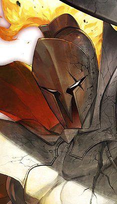 Leonidas Touken Ranbu Mikazuki, Avenger, Fate Anime Series, How To Make Comics, Fate Zero, Type Moon, Fate Stay Night, Cultura Pop, Animes Wallpapers