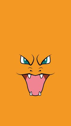 Tagged with Pokemon; Gotta catch em all! Festa Pokemon Go, Pokemon Party, Pokemon Birthday, Pikachu, Charmander Charmeleon Charizard, Whats Wallpaper, Cartoon Wallpaper, Mobile Wallpaper, Wallpapers Tumblr