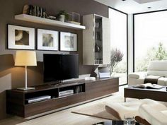 rimobel modern wall storage system tv unit and glass display cabinet wall storage system with wall mounted cabinet low sideboard