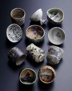 Shogo-Ikeda-japonés-cerámica
