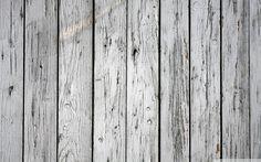 Wood Grain Desktop Wallpapers Wallpaper 1920x1080 Desk 38