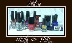 Sorteio MNM http://www.modanamao.com.br/2014/05/sorteio-2014-moda-na-mao.html