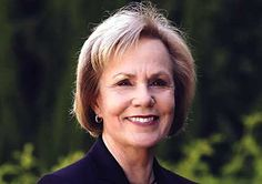 Nowak retiring as Dean of CSU Stanislaus College of Business Administration - Central Valley Business Journal