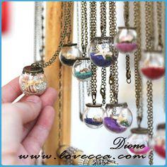 Curtain DIY,Antique bronze settings,Flower cap,chains,clear glass cover,20*12,25*12,30*20,etc,ideas decorating glass ornaments