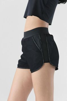 70 Ideas Sport Outfit Shorts Athletic Wear For 2019 Athletic Wear, Athletic Outfits, Athletic Shorts, Sport Outfits, Summer Outfits, Cute Outfits, Fashion Mode, Sport Fashion, Fitness Fashion