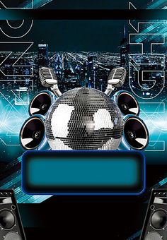 Black Background Wallpaper, Studio Background Images, Blue Background Images, Poster Background Design, Creative Background, Music Wallpaper, Fond Design, Dj Images, Wattpad Background