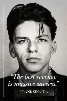 image Frank Sinatra Mugshot, Frank Sinatra Poster, James Brown, Franck Sinatra, Celebrity Mugshots, Tv Star, Photo Star, Public Enemies, Charles Manson