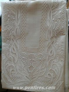 Barong Tagalog Tela für Raya-Stil - Embriodery - Welcome Haar Design Barong Wedding, Boho Wedding, Punjabi Wedding, Farm Wedding, Wedding Couples, Wedding Reception, Wedding Ideas, Barong Tagalog, Big Men Fashion