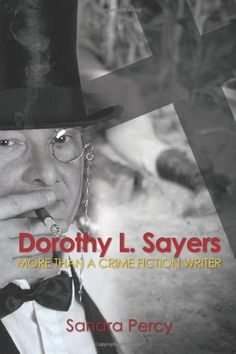 Dorothy L. Sayers: More than a Crime Fiction « Library User Group Designer Wallets, Designer Purses, Dorothy L Sayers, Crime Fiction, Wholesale Bags, Forensics, Writer, Group, Store