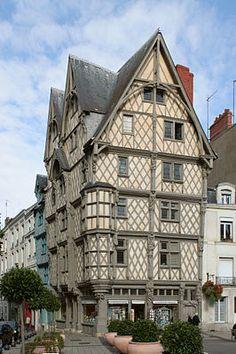 Maison Adam Angers.jpg
