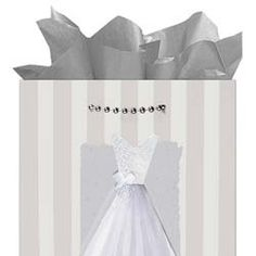 Wedding Gift Etiquette Shower And Wedding : Wedding Dos & Donts on Pinterest Wedding toasts, Wedding etiq...