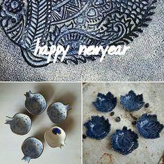 Selen Batılı (@selen.ceramic)   Instagram photos and videos