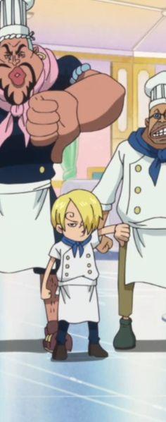 One Piece Funny, One Piece Comic, One Piece Anime, Nico Robin, Walpaper One Piece, Bakugou Manga, One Piece Pictures, Animes Wallpapers, Babys