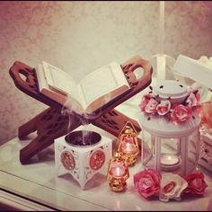 Islamic Images, Islamic Pictures, Islamic Art, Islamic Quotes, Ramadan Quran, Ramadan Mubarak, Jumma Mubarak, Ramadan Crafts, Ramadan Decorations