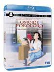 Omoide Poroporo : Souvenirs, goutte à goutte - Blu-Ray - Isao Takahata sur Fnac.com