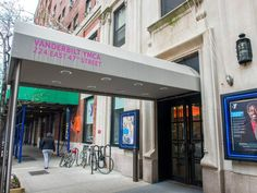 New York (NY) Vanderbilt YMCA Hostel United States, North America Stop at Vanderbilt YMCA Hostel to discover the wonders of New York (NY). The property features a wide range of facilities to make your stay a pleasant experience. 24-hour security, daily housekeeping, laundromat, private check in/check out, ticket service are on the list of things guests can enjoy. Some of the well-appointed guestrooms feature television LCD/plasma screen, internet access – wireless, internet ac...