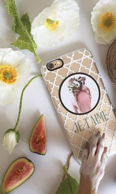 N....Perfect holiday gift idea! Turn your favorite Instagram and Facebook photos into custom phone cases!