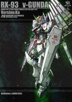 ( *`ω´) If you don't like what you see❤, please be kind and just move along. Gundam Toys, Gundam 00, Gundam Build Fighters, Gundam Seed, Gundam Wing, Robot Concept Art, Robot Art, Manga, Gundam Astray