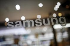 At crisis-hit Samsung, nerves jangle as annual evaluation looms