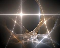 Crystals by CygX1