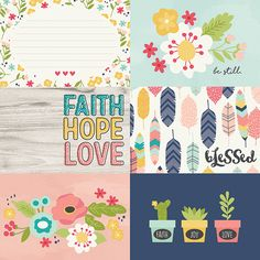 Scrapbook Quotes, Scrapbook Stickers, Scrapbook Cards, Planner Stickers, Scrapbooking Layouts, Project Life Scrapbook, Project Life Cards, Simple Stories, Scrapbook Embellishments