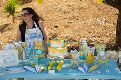 when Mina creates Children, Kids, Birthday Cake, Create, Desserts, Food, Young Children, Young Children, Tailgate Desserts