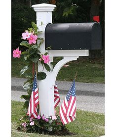 Photo:+Nancy+Andrews+|+thisoldhouse.com+|+from+Mailboxes