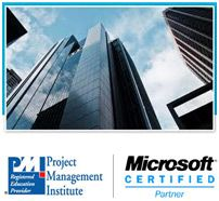 KnowledgeWoods Consulting has been the First and till-date, the only PMI Global R.E.P. in India to offer the most transparent, easy to understand 100% Pass - Money Back Guarantee for their training programs leading to various PMI Certifications like PMP Certification and CAPMCertification just to name a few.    Project Management Program, PMP project management, Project Management Course, Certification Project Management, Project Management Courses, http://www.knowledgewoods.in/