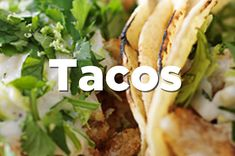 Make A Taco And We'll Tell You Your Next Major Life Decision      Let's taco 'bout your life. https://www.buzzfeed.com/norbertobriceno/order-some-tacos-and-well-make-a-major-life-decision-for-you?utm_campaign=crowdfire&utm_content=crowdfire&utm_medium=social&utm_source=pinterest