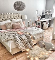 #deko #dekoration #dekoideen #dekoidee #living #wohnung #dekorieren #lovly #sel... #deko #dekoidee #dekoideen #dekoration #dekorieren #gestalten #kreativ #living #love #lovly #selbermachen #wohnung