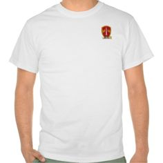 maag military advisors nam veterans vets t shirt T Shirt, Hoodie Sweatshirt